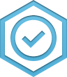 enable-icon
